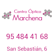 centro optico marchena 2