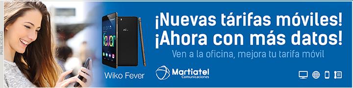 martiatel11